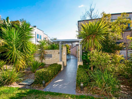 4/21-25 High Street Caringbah NSW 2229 - Apartment for Sale ...