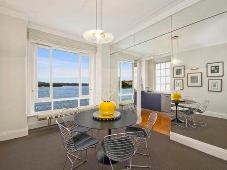 23 holbrook avenue kirribilli nsw 2061 apartment for for Kirribilli house floor plan