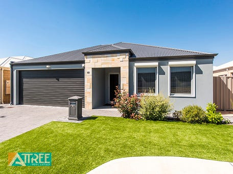 60 comrie road canning vale wa 6155 house for sale for E kitchens canning vale