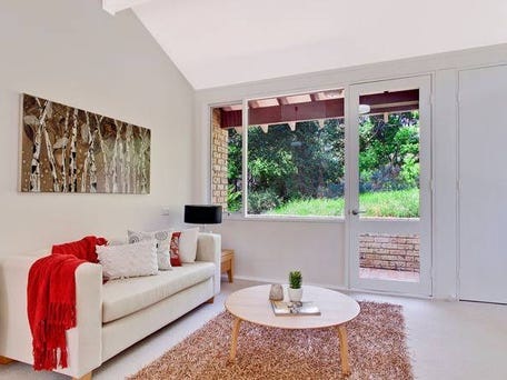 36-42 Cabbage Tree Road, Bayview