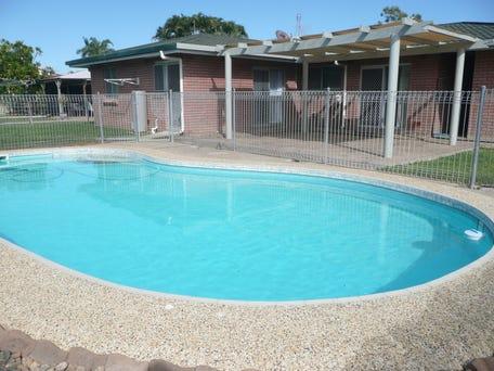 22 Garden Grove Crescent Kirwan Qld 4817 House for Rent