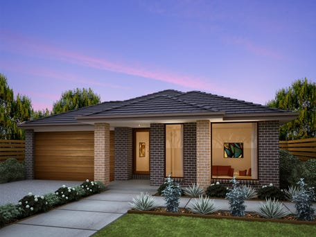 42 Parnell Street  (Discover Marong), Marong