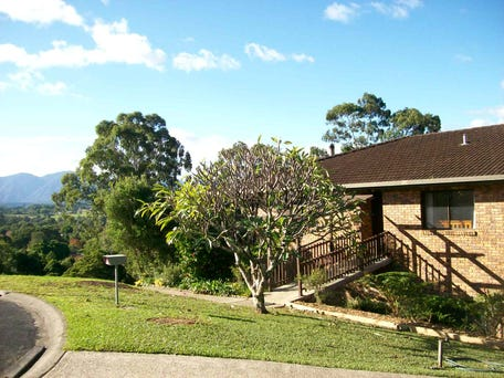 5 Wattle Close, Bellingen
