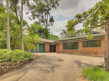 15 Angelica Place, Forest Lake