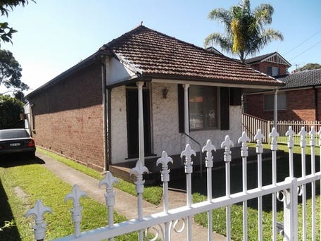 87 Merrylands Road, Merrylands