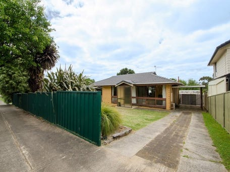 6 Heath Street, Mount Gambier