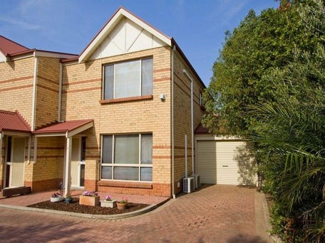 6/601 South Road, Everard Park