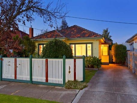 28 Napoleon Street, West Footscray