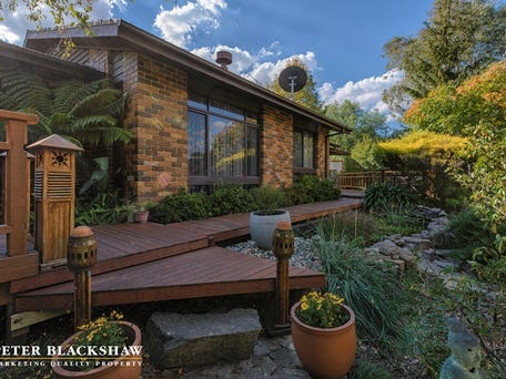28 Armfield Place, Chisholm