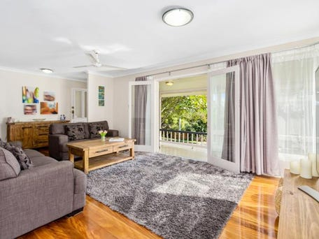 2 Shelly Ave, Lismore