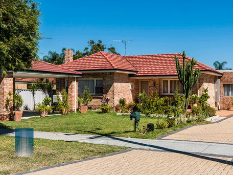 31 Redcliffe Street, East Cannington