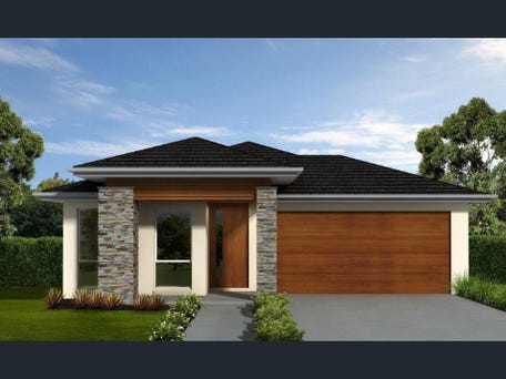 LOT 101 Cohin Drive, Clyde North