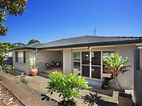 28 Ashford Parade Merewether Heights Nsw 2291 House For