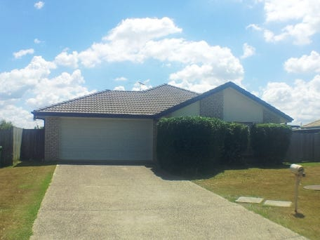 12  Kristy Court, Raceview