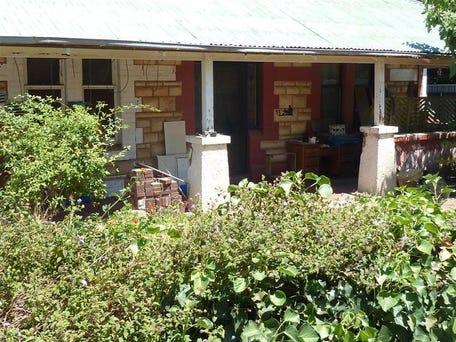 51 Denman Terrace, Lower Mitcham