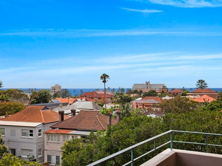 5/13 George Street, Manly