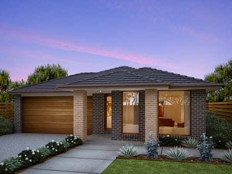 34 Parnell Street  (Discover Marong), Marong