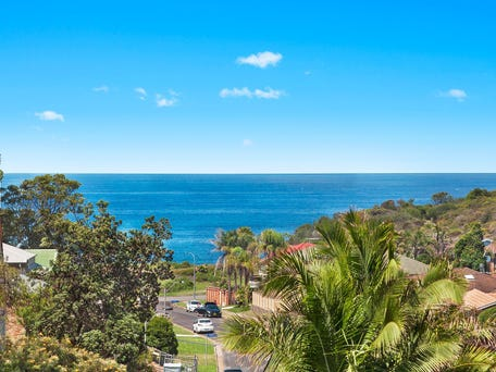 27 Copper Valley Close, Caves Beach