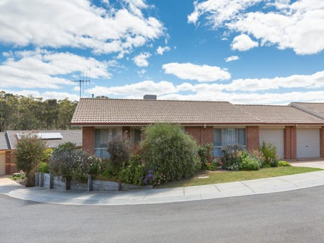 153 The Outlook, Bendigo Retirement Village, Spring Gully