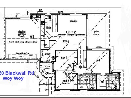 Default further Pz61a15ba Cz5524eea Factory Outlets Center Foldable Clothes Rack as well C us Pointe Apartments Kent Ohio as well 151433606194638185 moreover Pool House Plans. on indoor courtyard