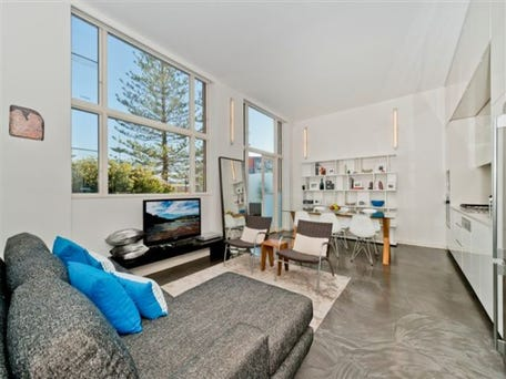 105/50 Jenner Street, Little Bay