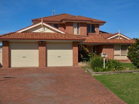 30 Eucalyptus Avenue, Worrigee