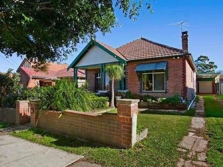 5 Hermitage Road, West Ryde