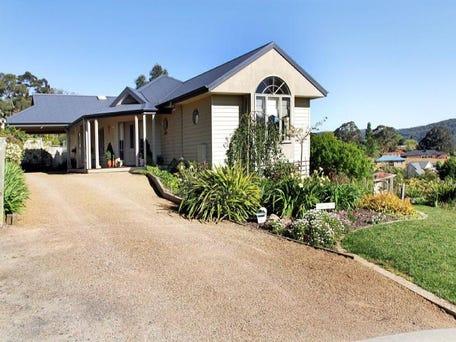 4 Fantail Terrace, Healesville
