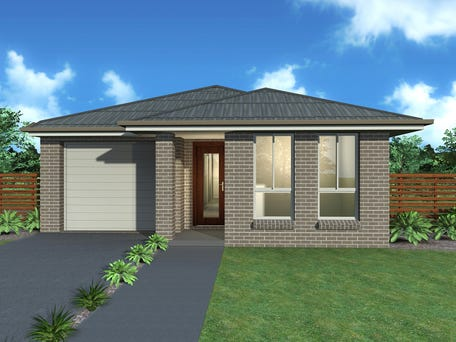 Lot 1083 Proposed Road, Austral