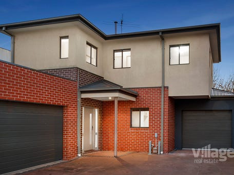 24/24 Dongola Road, West Footscray