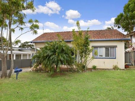 12 Kennedy Drive, Port Macquarie