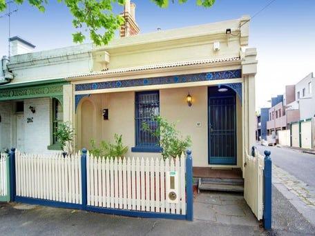87 Palmerston Street, Carlton