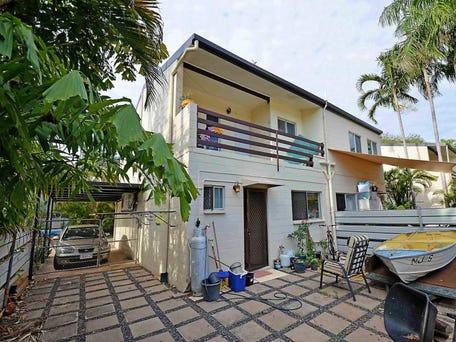 15/132 Dick Ward Drive, Coconut Grove