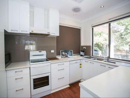 null, East Fremantle