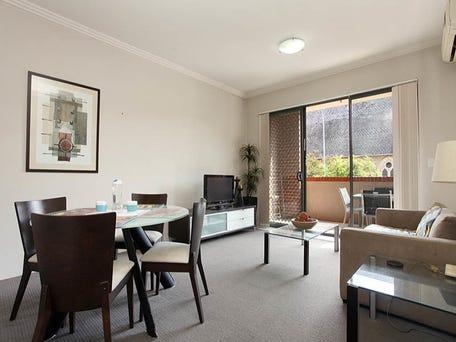 207/354 Church  Street, Parramatta