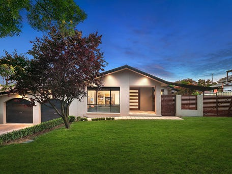 4 Currey Street, Gowrie