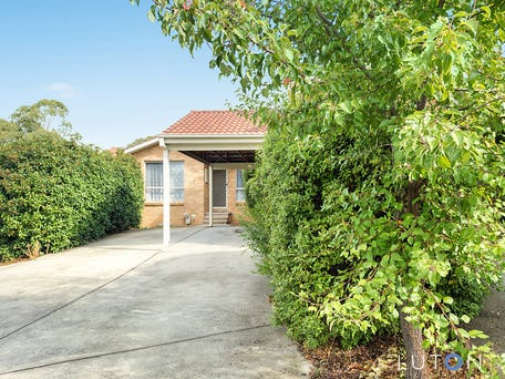 3/14 Thurgood Court, Gordon