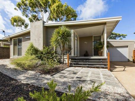 Mt Martha Beach House For Sale