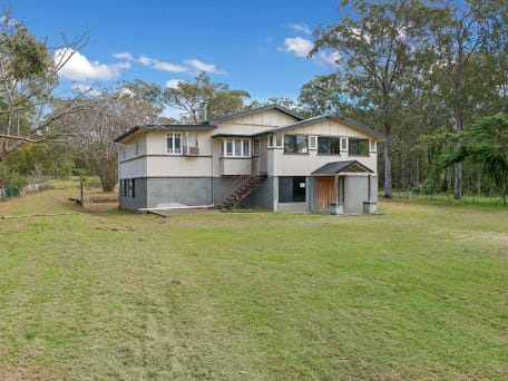 88-90 Tinney Road, Upper Caboolture