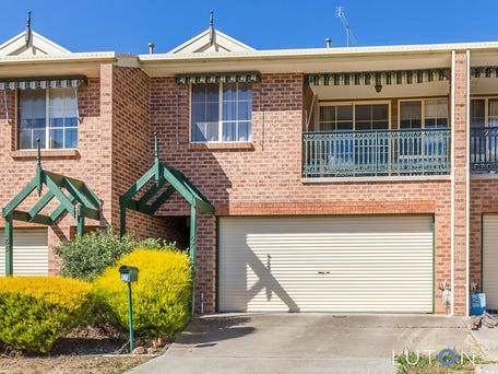 67 Jim Pike Avenue, Gordon