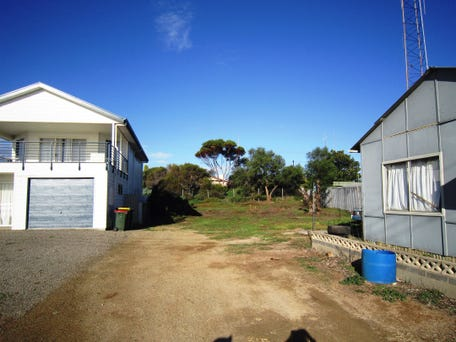 94A John Lewis Drive, Port Broughton