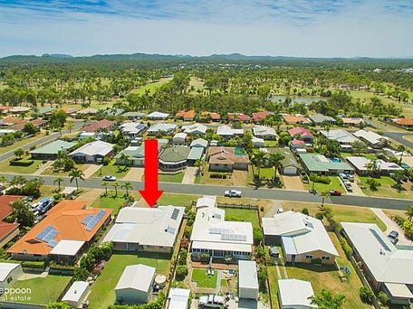 27 georgina drive yeppoon qld 4703 house for sale