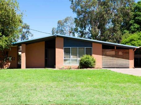 23 Plowman Street, Alice Springs