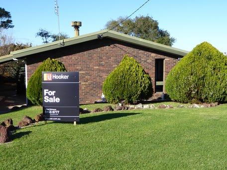 33 Lakeview Drive, Lakes Entrance