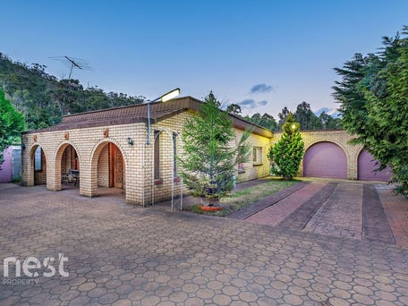 100 lowes road garden island creek tas 7112 house for