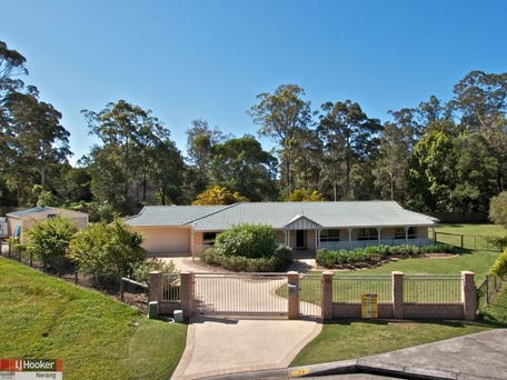 75 The Oval Drive, Mount Nathan