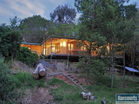 178 Dashwood Gully Road, Kangarilla