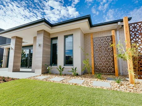 Lot 1108 Aspire Avenue Meridian, Clyde North
