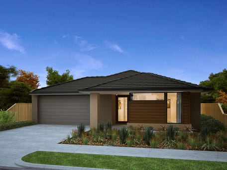 Lot 133 Annette Street (Sequana), Logan Reserve