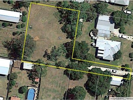 Promote Property Units For Sale Brisbane